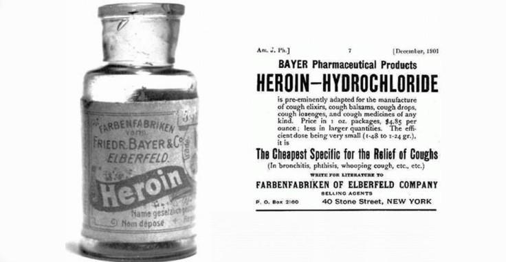 heroina_anuncio