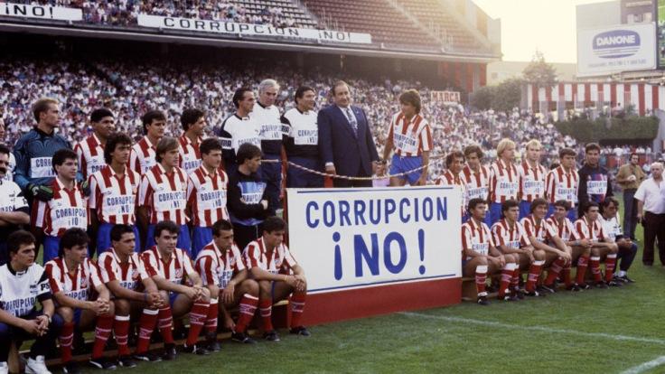gil_corrupcion.jpg