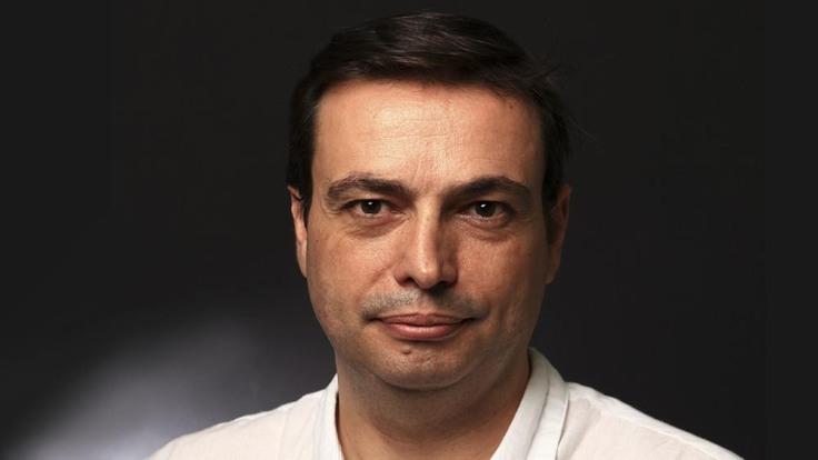 Ignacio_Ferrando_Referencial